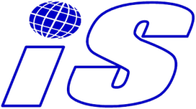 LogoISgroß